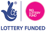big lottery