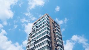 building-828961_1280
