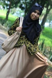 hijab-625839_1920