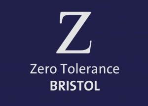 ZT-brochure-image-1024x731