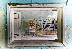 graffitti-282421_1920