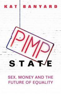 NEW_Pimp_State_RTP_Rough copy