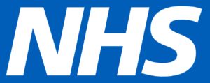 BWV's Response to this Summer's NHS Proposals
