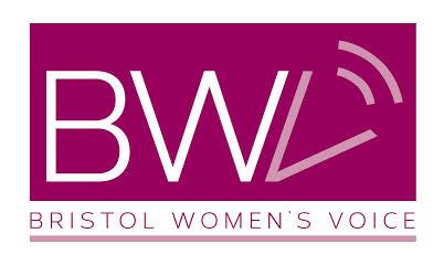 Bristol Women's Voice