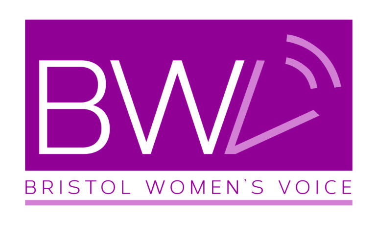 Interview with Caroline Henn from Practical Women