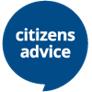 Citizen's Advice Bureau