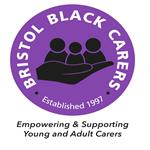 Bristol Black Carers