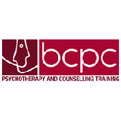 Bath Centre for Psychotherapy and Counselling