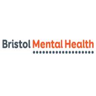 Bristol Mental Health