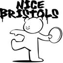 Nice Bristols