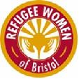 Refugee Women of Bristol