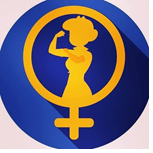 Bristol SU Women's Network